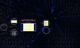 Projekt povezovanja RP in SRP (IKTvI)