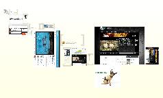 Globalne i lokalne trendy w mediach interaktywnych