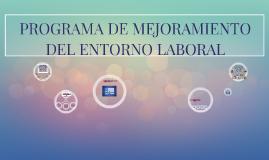 Copy of OBJETIVOS PROGRAMA MEL
