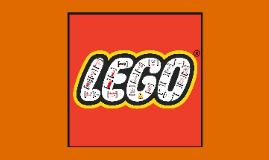 Las Matemáticas de Lego (Versión Extendida)