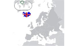 Copy of ISLANDIA