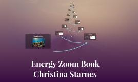 Energy Zoom Book