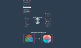 Globális Startup Marketing