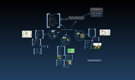 Site Development (event management)