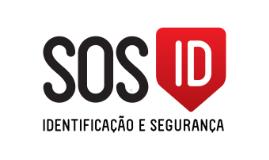 Totem SOS ID