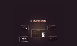 El Quinceanera