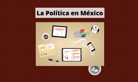 Copy of La Política Nacional