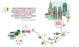 Arezzo 2020: Direzione SmARt City