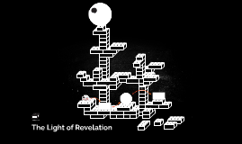 The Light of Revelation