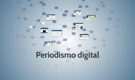 Copy of Periodismo digital