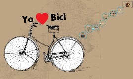 Bici Happy