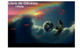 Livro de Gênesis