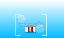 Copy of Alpha-Amylase