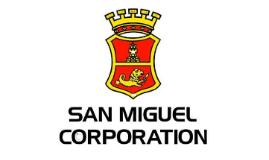 Copy of Copy of Copy of San Miguel Corporation