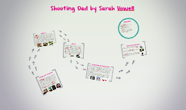 shooting dad by sarah vowell by kelly pearce on prezi