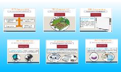 UT1_2 Componentes