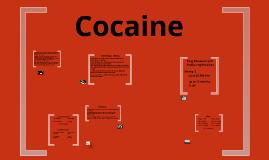 Cocaine Prezi