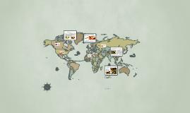 El taco: Un viaje a su historia