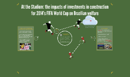 Copy of At the Stadium: spending and corruption in World Cup Brazil