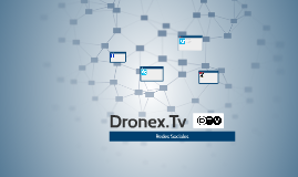 Dronex.Tv