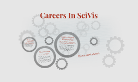 Copy of Careers In SciVis