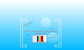 Copy of Copy of Alpha-Amylase