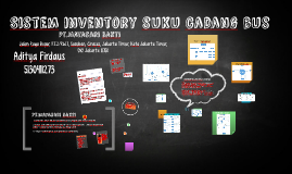 Sistem inventory sukucadang bus by aditya firdaus on prezi ccuart Image collections