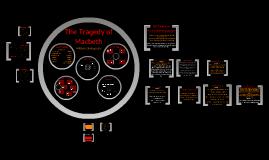 Copy of The Tragedy of Macbeth
