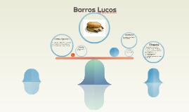 Barros lucos
