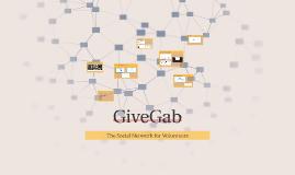 Copy of GiveGab