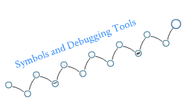 Copy of Debugging tools