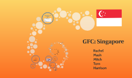 GFC: Singapore