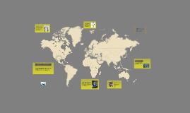 Copy of Estereotipos que afectan las negociaciones interculturales