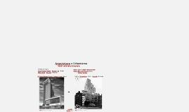 Timmerhuis  OMA   -  Roterdã E Edificio Focus