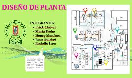 Copy of Planeación de Instalación