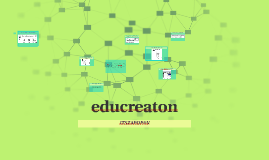 Copy of educreaton