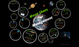 Copy of Moon Shots for Management