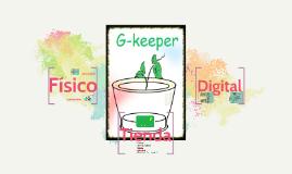G-keeper
