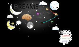 Copy of Dreams