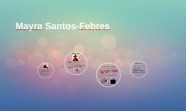 Mayra Santos-Febres