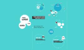 Copy of Copy of Investor Presentation template