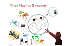 FREE MARKET ECONOMIC SYSTEM