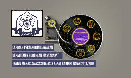 Copy of LAPORAN PERTANGGUNGJAWABAN