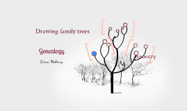 Using Prezi with Mind Mapping techniques