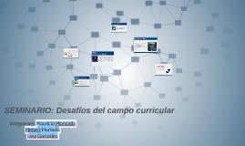 Integrantes: Mauricio Moncada