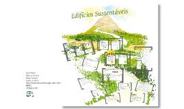 Copy of Edifícios Sustentáveis