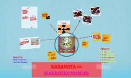 Copy of MAKRO EKONOMIKS