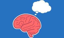 Copy of Brain Cloud Template