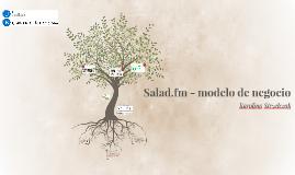 Salad.fm