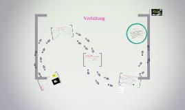 Copy of Copy of Copy of Verhütung
